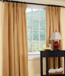 Curtains To Keep Heat Out Shades Drapes And Blinds Oh My Save With Window Treatments