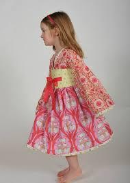 s kimono dress clothing kimonos toddler toddler