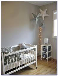 decoration etoile chambre decoration etoile chambre tableau diptyque actoile et lapin