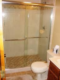 Unique Shower Doors by Fresh Picks Small Bathroom Sink Vs Unique Under Ideas Maximize The