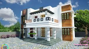 modern house plans with vastu