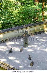 japanese rock garden vertical stock photos u0026 japanese rock garden