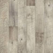 Armstrong Laminate Flooring Problems Problems With Vinyl Plank Flooring U2014 Bitdigest Design Create