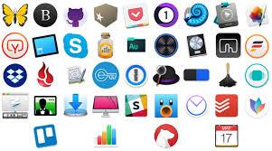 home design studio for mac review macstories