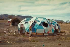 hippie modernism the struggle for utopia greg castillo esther