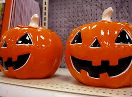 doo wacka doodles halloween shopping at target