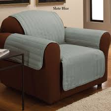 Furniture Protectors For Sofas by Twill Pet Furniture Cover