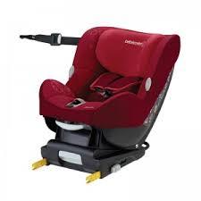 crash test siege auto bebe bébé confort milofix tests et avis d experts mon siège auto bébé
