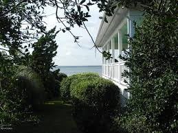 Low Country House Styles 100 Low Country House Styles 100 Homes Interiors And Living