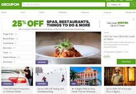 Rio Buffet Local Discount by Groupon Extra 25 Off Local Or Vegas Deals Promo Code Dec 7 8