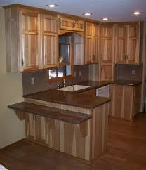 home depot kitchens online kitchen cabinets fully assembled