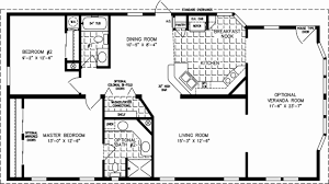 House Design For 1000 Square Feet Area | small house plans under sqft bedroom unique cabin 1000 sq ft two