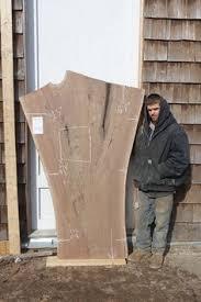 Black Walnut Table Top by 4016x2 Black Walnut Wood Slab Kiln Dried Live Edge Domestic