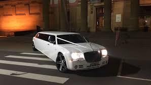 chrysler phantom chrysler stretch limousine 10 seater