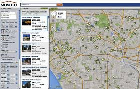 Los Angeles Ethnicity Map by Should Home Shopping Websites Provide Racial And Ethnic Data La