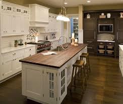 kitchen island styles 13 best kitchen island images on kitchens