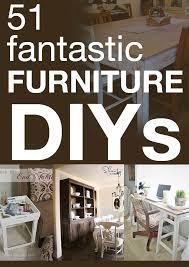 Fantastic Furniture Study Desk Best 25 Homemade Desk Ideas On Pinterest Homemade Home Office