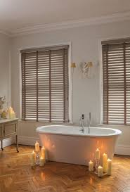 Wide Slat Venetian Blinds With Tapes Luxury Wooden Blinds From The Timberlux Collection Wooden Blinds