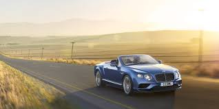 bentley continental gt speed more bentley continental gt speed convertible pre owned used cars for