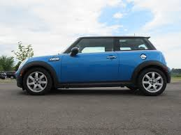 blue mini cooper in michigan for sale used cars on buysellsearch