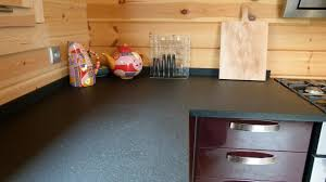 cuisine direct fabricant cuisine en granit plan de travail sol direct fabricant cuisine