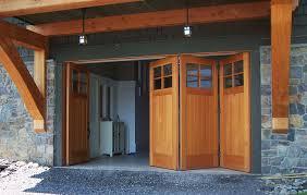 Barn Garage Doors Timber Frame Barn Doors New Energy Works