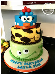birthday cakes preston cake maker sugar wishes lancashire