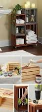 best 25 bathroom shelf decor ideas on pinterest half bath decor 10 diy bathroom upgrades to impress diy bathroom decorbathroom ideasbathroom