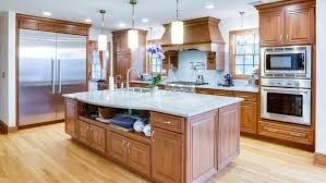 where to buy kitchen islands kitchen island cabinets base proxart co