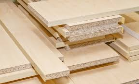 what is the difference between mdf and solid wood mdo vs mdf what s the difference trust me this is