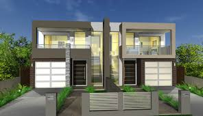 duplex building plans toples us