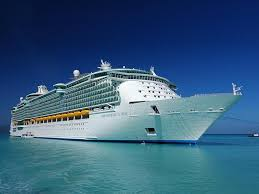cruise ship schedules and technical details cruisemapper