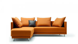 Types Of Sofas Different Couch Styles Soho  Seat Midcentury - Different sofa designs