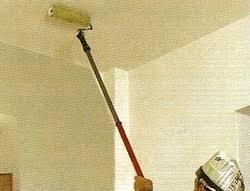 pitturare soffitto architetto di leo leonardo come pitturare le pareti pitturare