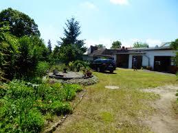 Suche Einfamilienhaus Haus Zum Verkauf 14774 Brandenburg An Der Havel Ortsteil Plaue