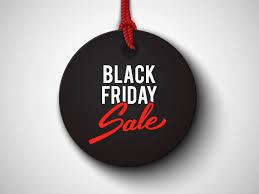 price match amazon black friday 2016 black friday price match u0026 price protection details bsal tech