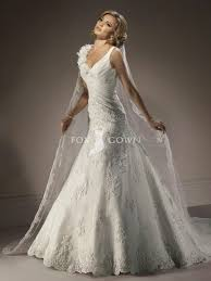 september wedding dresses designer dresses best dresses from all around the world