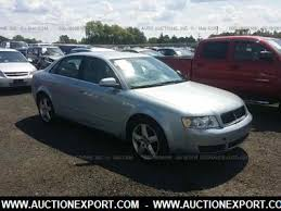 used 2003 audi a4 for sale used 2003 audi a4 3 0 quattro sedan 4 door car for sale at