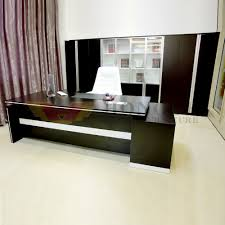 High End Home Office Furniture Office Furniture Luxury Office Furniture Brands High End Leather