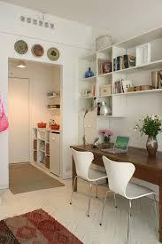 Kleines Schlafzimmer Einrichten Grundriss Wohnideen Für Kleine Wohnungen Haus Design Möbel Ideen Und