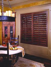Curtains Vs Blinds Shutters Vs Blinds U0026 Curtains Mountain Country Shutters U0026 Blinds