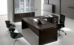 meuble de bureau professionnel meuble de bureau professionnel bureau achat eyebuy