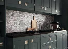 porcelain tile backsplash kitchen wood tile backsplash in kitchen porcelain tile wood porcelain tile