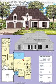 acadian cottage house plans best 25 acadian style homes ideas on pinterest acadian homes
