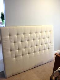 Ideas For Headboards by How To Make A Twin Headboard 74 Fascinating Ideas On