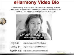 Eharmony Meme - cat memes 2011 2012