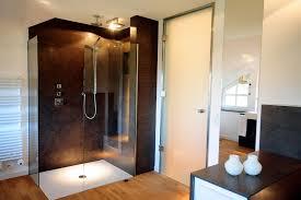 badezimmer duschen bad mit wanne und dusche badgalerie inspiration für ihre