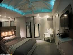 Schlafzimmer Ideen Led Haus Renovierung Mit Modernem Innenarchitektur Kleines