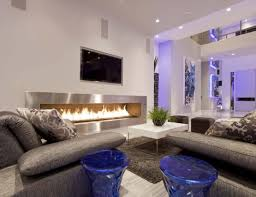 decorating ideas for small living rooms on a budget living room breathtaking pictures of small living room decor top