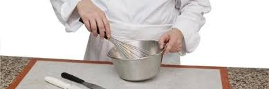 cours de cuisine tarn cours de pâtisserie tout chocolat à les cabannes tarn 81170